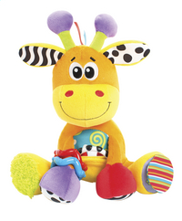 Playgro Activity Friend Giraffe-Avant