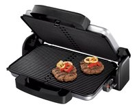 Nova Contact Grill 4-in-1-Afbeelding 4