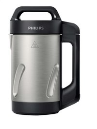 Philips Soepmaker Viva Collection SoupMaker HR2203/80-Vooraanzicht
