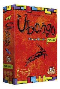 Ubongo Fun & Go NL