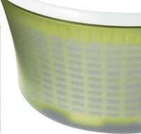 Leifheit essoreuse à salade Comfortline -Détail de l'article