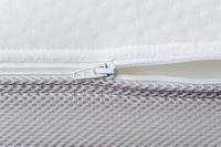 Couche Couche Pocketverenmatras Collli Micro Fresh gel New medium-Artikeldetail
