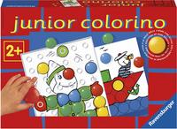 Ravensburger Junior colorino-Vooraanzicht