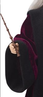 Figurine articulée Harry Potter Albus Dumbledore-Détail de l'article