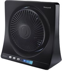 Honeywell ventilateur de table QuietSet HT-354E4