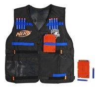 Nerf Elite N-Strike Tactical Vest Kit-Avant