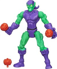 Figurine Marvel Super Hero Mashers Green Goblin-Avant