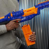 Nerf blaster Elite Delta Trooper-Afbeelding 5