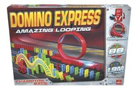 Domino Express Amazing Looping-Avant