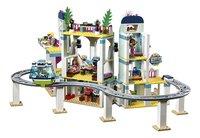 LEGO Friends 41347 Le complexe touristique d'Heartlake City-Détail de l'article