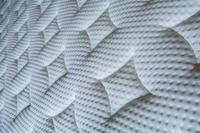 Couche Couche Matelas à ressorts ensachés Veerle New ferme 140 x 200 cm-Détail de l'article