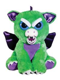 Knuffel Feisty Pets Dragon 20 cm-Artikeldetail