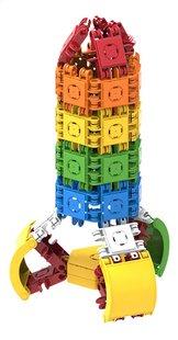 Clicformers Basic Set 200 pièces-Détail de l'article
