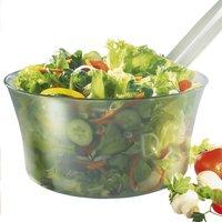 Leifheit essoreuse à salade Comfortline -Image 1
