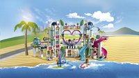 LEGO Friends 41347 Le complexe touristique d'Heartlake City-Image 3