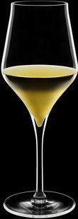 Luigi Bormioli 6 verres à vin blanc Supremo 35 cl-Image 1