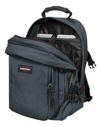 Eastpak sac à dos Provider Midnight-Détail de l'article