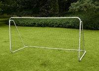 But de football-Avant