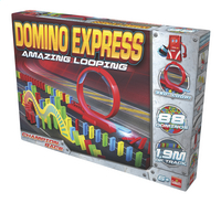 Domino Express Amazing Looping-Rechterzijde