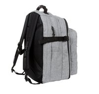 Eastpak sac à dos Tutor Sunday Grey-Détail de l'article