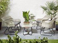 Ensemble Lounge Helena-Image 1