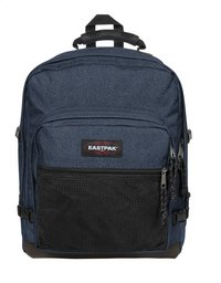 Eastpak sac à dos Ultimate Double Denim