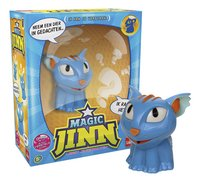 Magic Jinn NL-Détail de l'article
