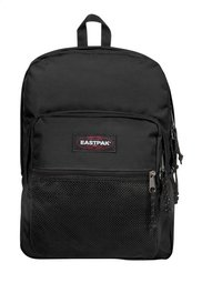 Eastpak rugzak Pinnacle black-Vooraanzicht