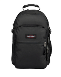 Eastpak sac à dos Tutor Black