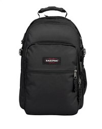 Eastpak sac à dos Tutor Black-Avant