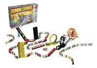 Domino Express Crazy Race-Artikeldetail