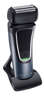 Remington rasoir Comfort Series PF7500
