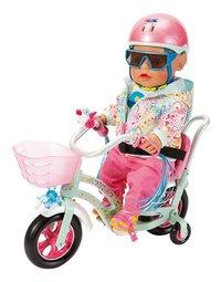 BABY born casque vélo Play & Fun-Détail de l'article