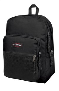 Eastpak rugzak Pinnacle black-Rechterzijde