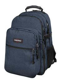 Eastpak rugzak Tutor Double Denim-Rechterzijde