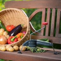 Westmark Coupe-fruits/légumes Schnitzel mouli-Image 5