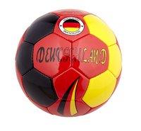 Voetbal Duitsland maat 5