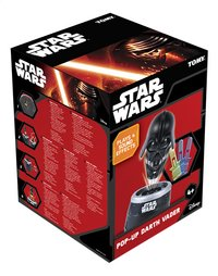 Star Wars Pop-up Darth Vader