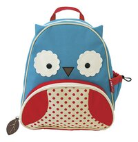 Skip*Hop sac à dos Zoo Packs hibou