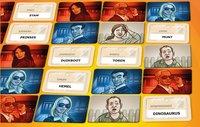 Codenames NL-Détail de l'article