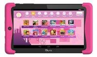 Kurio tablet Tab 2 7 inch 8 GB roze