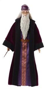 Figurine articulée Harry Potter Albus Dumbledore-Avant