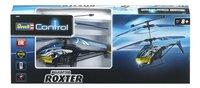 Revell Control hélicoptère Roxter IR-Avant