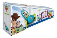 Trottinette Toy Story 4 Twist & Roll-Côté gauche
