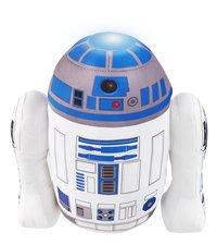 Veilleuse Go Glow Star Wars R2-D2-Détail de l'article