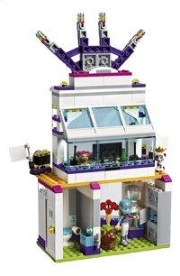 LEGO Friends 41352 De grote racedag-Artikeldetail