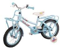 Yipeeh vélo pour enfants Liberty Urban bleu 14/ (monté à 95 %)-Détail de l'article