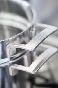 Demeyere kookpot Industry 16 cm - 1,5 l-Artikeldetail