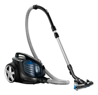 Philips Aspirateur PowerPro Ultimate FC9929/09-commercieel beeld