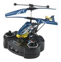 Revell Control hélicoptère Roxter IR-Détail de l'article